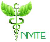 école professionnelle de naturopathie