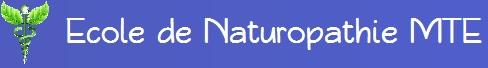 Ecole Professionnelle de Naturopathie MTE