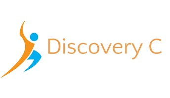 Discovery C